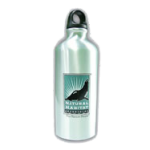 NHA Water Bottle