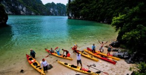 Asia-Indochina-Paddling-1-kayaks-people-e1356833924215