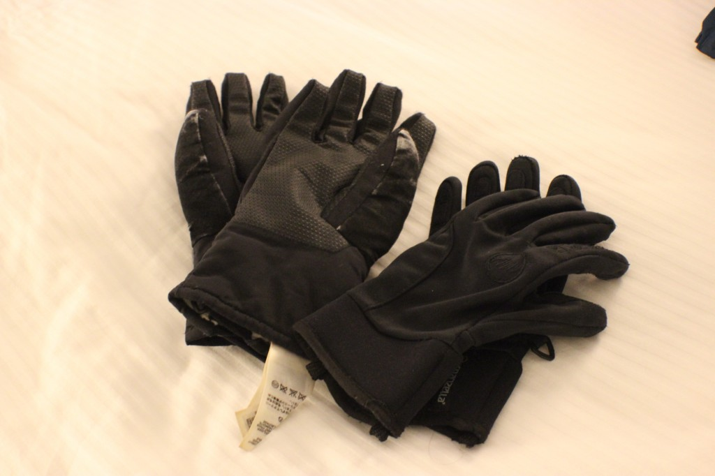 warm gloves 1