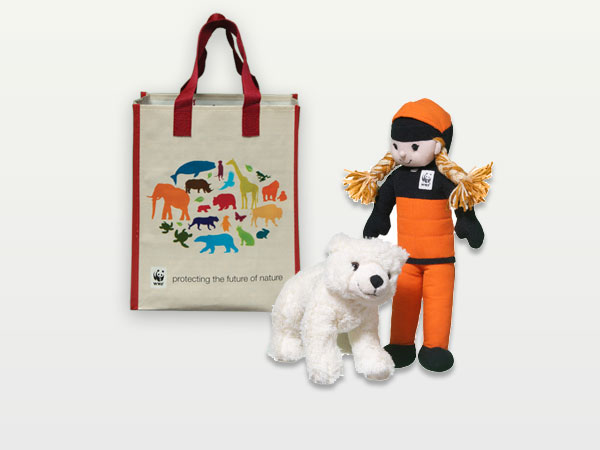 Polar-Researcher-Doll-Tiger-plush-adoption-kit