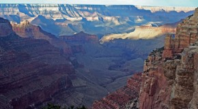 National Park Week: Will a New National Park Destroy a Local Way of Life?