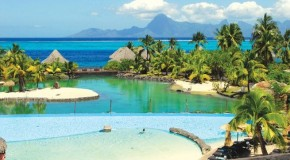 Four Reasons our New Tahiti trip will Rock Your World
