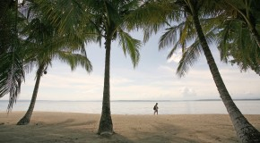 10 Facts about a Prison Island Turned Paradise in Panama