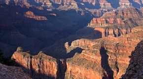 Gondolas in the Grand Canyon: More Accessibility, or Intrusive Eyesore?