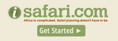 iSafari Button