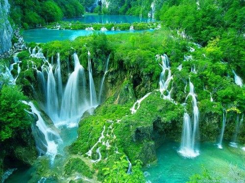 plitvice-croatia-waterfalls-wallpapers-1024x768