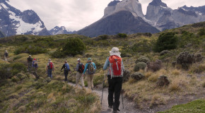 Ten Reasons Why Adventure Travel Is Good for You