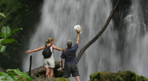 Costa Rica & the Birth of Ecotourism