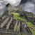 Machu Picchu's Best Kept Secrets