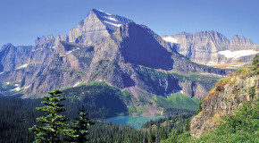 7 Incredible Facts about Waterton-Glacier International Peace Park