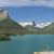 Waterton-Glacier International Peace Park – The Best in Nature and Scenery