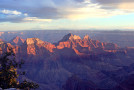By 2018, High-Speed Internet Service Will Be in Every National Park