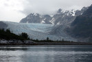 Finding the Sound of Silence in Glacier Bay National Park