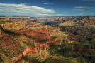 Mining vs. Monument: Which Will We Choose for the Grand Canyon?
