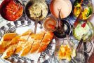 Malagasy Cuisine—Africa's Tastiest & Most Diverse Dishes