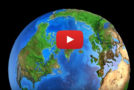 Video: When Earth Was Warmer than We Have Ever Known