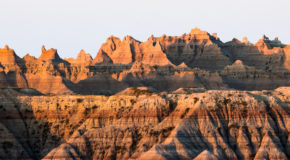 National Parks: Good for You and Our Planet