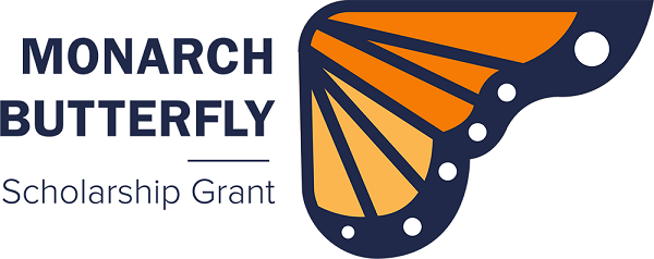 Monarch Butterfly Trip Scholarship Grant
