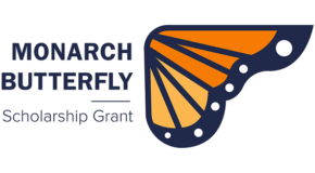 Announcing the Monarch Butterfly Scholarship Grant!