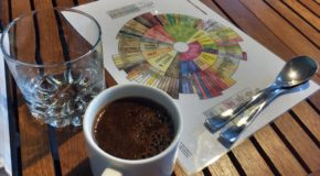 Protected: Common Ground for Tortoises and Coffee in the Galapagos