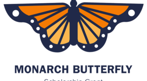 Announcing the Winners of the 2019 Monarch Butterfly Scholarship Grant!