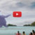 Video: Travelers, Tread Lightly—the Palau Giant's Message